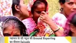 DNA: Third Episode of Zee News