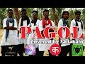 PAGOL FROM BAND LALON || COVERED BY SADAKALO THE BAND ||