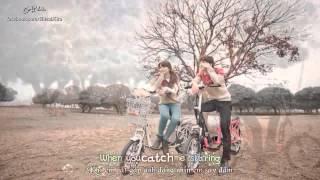 Show You Off   Stevie Hoang   Lyrics Hd Kara+vietsub Full Hd Mp4 720p Mpeg4