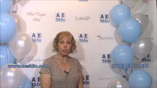 a e skin patient review forever young bbl ipl photofacial 1