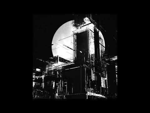 """Perturbator """"New Model"""" [Full Album - Official - 2017]"""