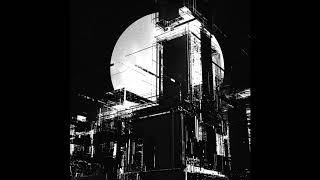 "Perturbator ""New Model"" [Full Album - Official - 2017]"