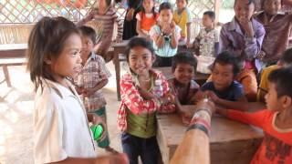 CESHEO Cambodia
