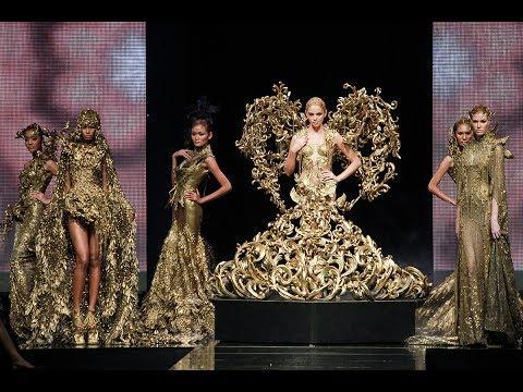 5 Designer Indonesia yang Mendunia Mp3