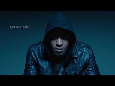 ARRI Lighting Kit – Music Video & Commercials Look
