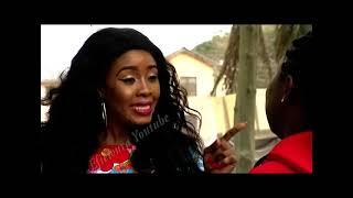 Efiewura TV The Abusua The Big Man EP 891