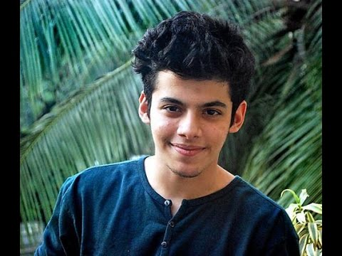 Do you Know What Darsheel Did After Tare Zameen Par