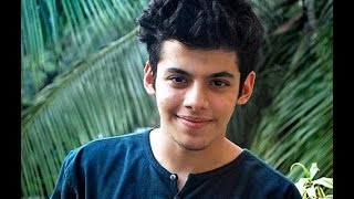Video Do you Know What Darsheel Did After Tare Zameen Par download MP3, 3GP, MP4, WEBM, AVI, FLV September 2018