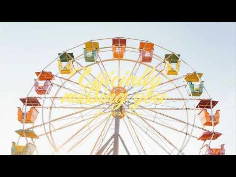 『Lyrics+Vietsub』Officially missing you ♪ Jayesslee