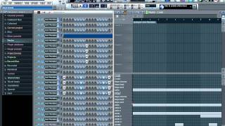 FL Studio 9 Apologize Remake In HD1080p Free Mp3/FLP Download Best On Youtube