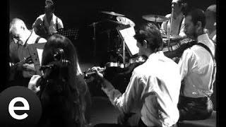İstiyorum Seni (Recep Aktuğ) Official Music Video #istiyorumseni #recepaktuğ - Esen Müzik