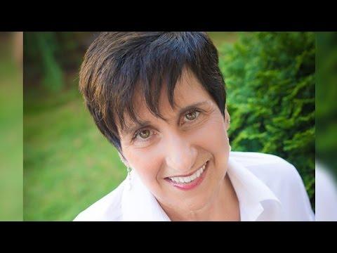 Emma Stafford on being a Nurse Practitioner at Hackensack Meridian Integrative Health and Medicine