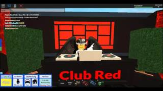 Roblox Black Beatles ID By Rae Sremmurd