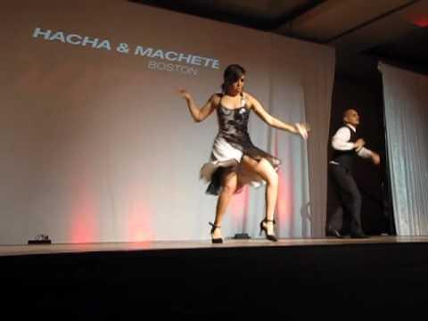 Descargar Musica De Hector Lavoe Hacha Y Machete - Barabekyu