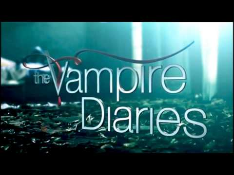 The Vampire Diaries (3x18 score) - Klaus compels Damon to leave