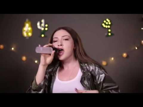 Danla Bilic | Helal Ettim Şarkısı