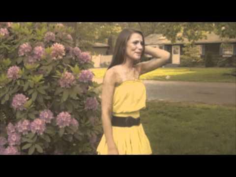 The Harold Song- Ke$ha UnOfficial Music Video