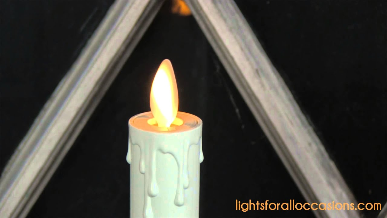 Christmas candles for windows battery operated - Christmas Candles For Windows Battery Operated 29