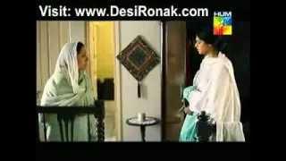 Zindagi Gulzar Hai  Episode 12 - 15th February 2013 hum tv drama