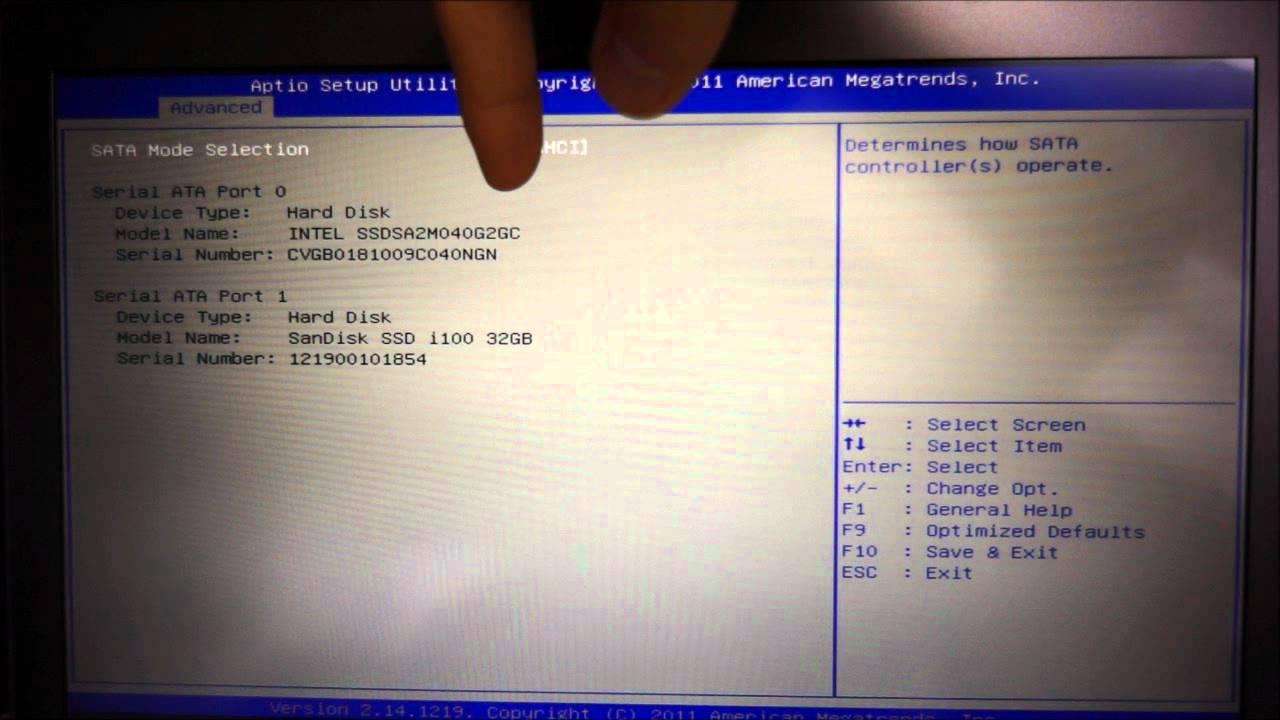 asus ux32vd bios youtube rh youtube com asus zenbook user guide asus zenbook ux305ca user manual
