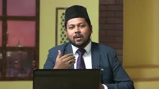 Urdu Rahe Huda 30th June 2018 Ask Questions about Islam Ahmadiyya