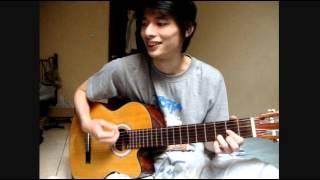 [11.17 MB] Akustik Gitar - Belajar Lagu (Hargai Aku - Armada)