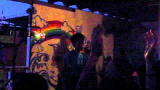 20100821184438.wmv RAINBOW presents SAVE THE OCEAN 2010 at Seaside ...