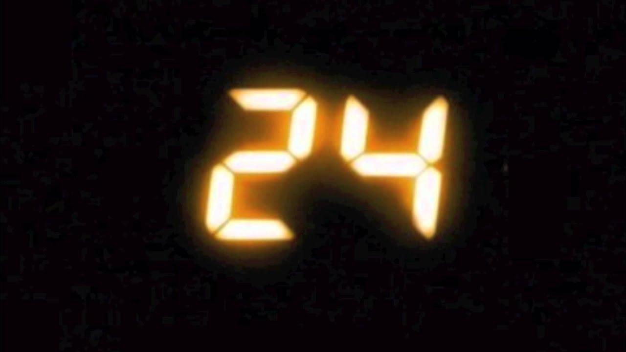 gratuitement generique 24h chrono