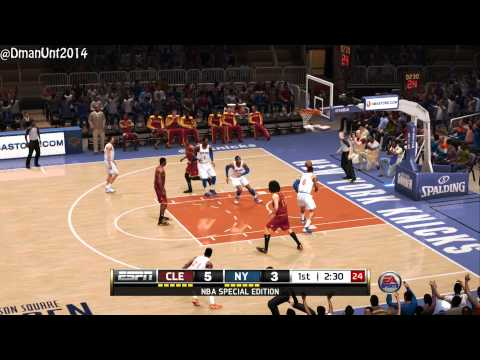 ps4-nba-live-14-5v5-playstion-4-gameplay---new-knicks-vs.-cleveland-cavaliers-hd!