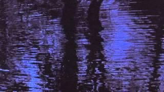06 Biosphere - Two Ocean Plateau [Touch]