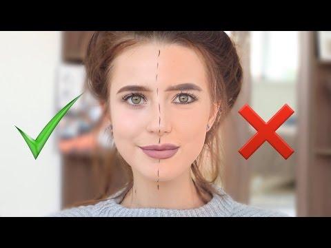 Нежный макияж. Вечерний, свадебный makeup tutorial