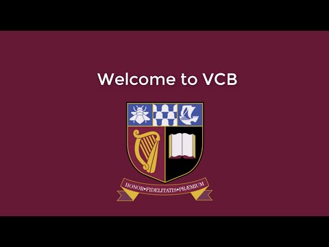 Year 8 Welcome Video