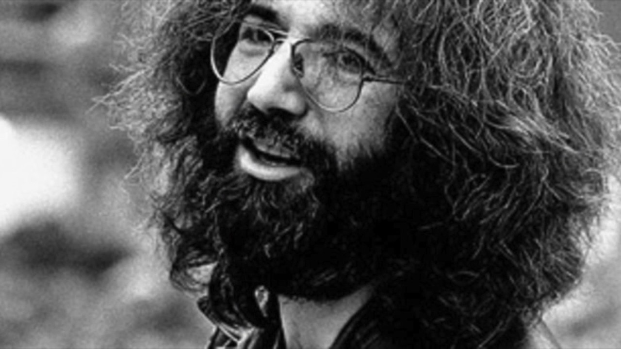 jerry-garcia-it-must-have-been-the-roses-achatscheibe