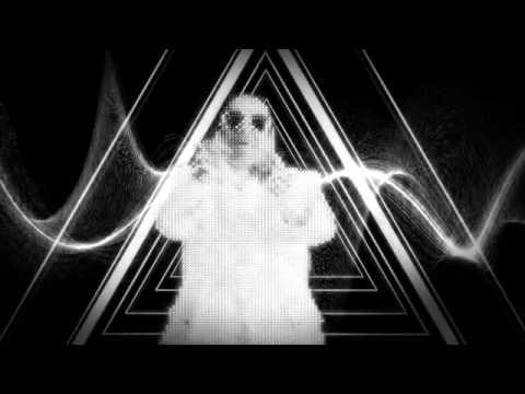 098 126   Daddy Yankee   Descontrol Dj TeO Ft Djzeemax Subida V Remix Clean