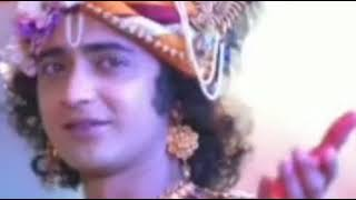 Ve mahi   Ve mahi whatsapp status  Radha krishna WhatsApp Status   Radha krishna songs status.....