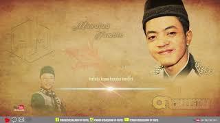 """Gambar cover Keren.....! duet Ach. Tumbuk vs Fani fauzan """"Munajad Jomblo""""  Live Patarongan Sampang - Lirik"""