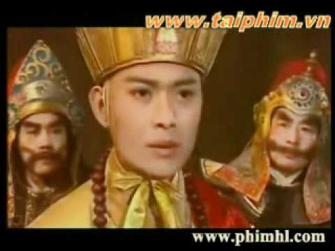 www.mtvhalong.com giai cuu phat to 03(00h00m00s-00h10m00s).flv