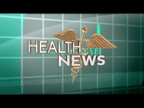 Health News Open