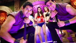 Subha Hone Na De Rmx ( Everybody on the dance floor 14) 2012