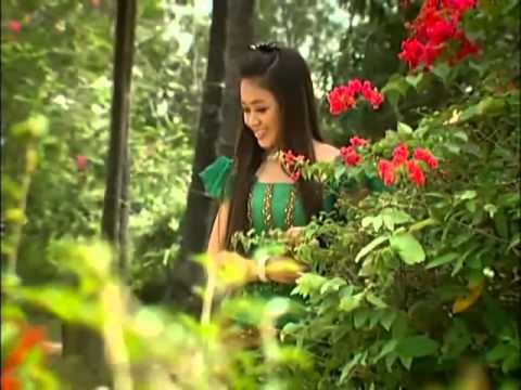 VCD Khmer Karaoke Vol 01