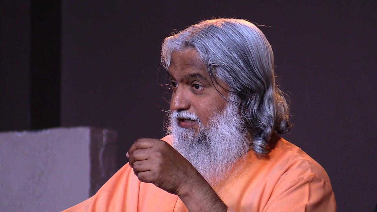 2019 Lancaster Prophetic Conference Session 10 - Sadhu Sundar Selvaraj