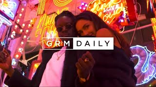 Kani Beatz ft. Brandz & Mista Silva - Ma Lo [Music Video] | GRM Daily