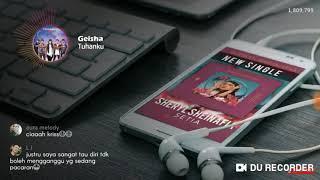 Geisha, tuhanku