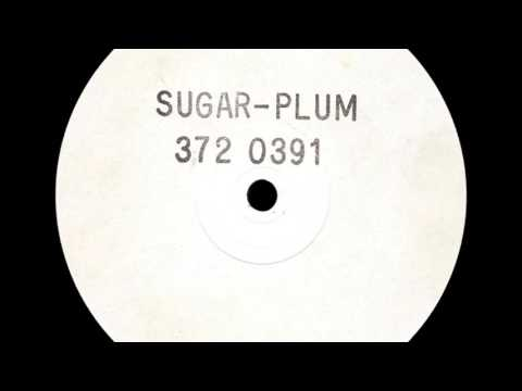 Sugar-Plum - Untitled A2 (Fat Boy Funk)