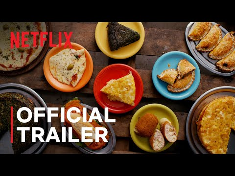 street-food:-latin-america-|-official-trailer-|-netflix