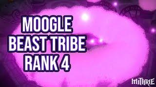 FFXIV 3.3 0920 Moogle Rank 4 (Beast Tribe Quests)