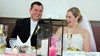 Wedding Photographer Tucson Arizona