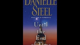 Download Until the End of Time: A Novel PDF