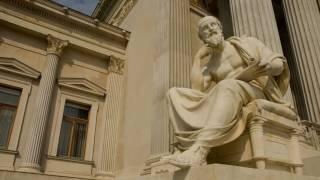 Кратко о философии Френсиса Бэкона. Философия нового времени