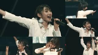 Juice=Juice LIVE MISSION FINAL at 日本武道館 「Wonderful World【DOU...